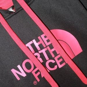 The North Face Tops - Large Sweatshirt